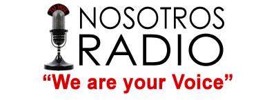 Nosotros Radio